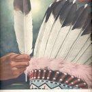 Sept. 2, 1946   Pontiac Motor Cars   ad  (#3649)