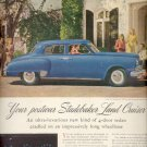April 21, 1947 Studebaker Land Cruiser  ad (#6171)