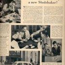 May 16, 1938 Studebaker     ad (#6105)