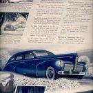Dec. 18, 1939 Nash    ad (#6035)