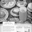 Sept. 22, 1947    Sunkist California Oranges best for juice  ad  (#6272)