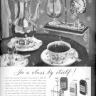 Sept. 15, 1947   A & P Coffee       ad  (#6323)