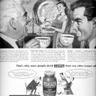 Sept. 15, 1947    Nescafe coffee        ad  (#6325)