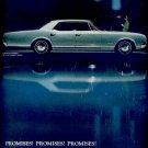 January 15, 1966    Oldsmobile    ad (# 230)