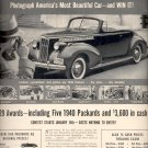 Jan. 15, 1940 Packard ad (# 541)