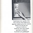 June 19, 1965     Carrier Air Conditoning       ad  (#1956)
