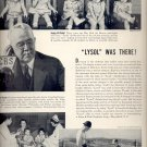 May 31, 1937    Lysol        ad  (#6535)