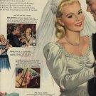 1949   Camay  ad (# 728)