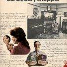 1971 Sherwin-Williams ad ( # 3190)