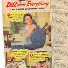 1944 Duz ad ( # 1989)