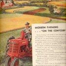 Dec. 1945 International Harvester Company ad (# 5120)