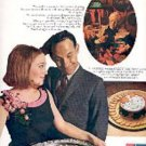1965  Nabisco Party Partners ad ( # 2764)