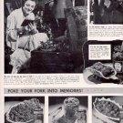 1938  Heinz ad ( # 2695)