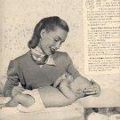 1947 Scot Tissue ad (# 2112)