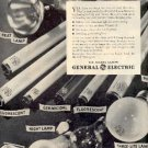 1944  General Electric  ad (# 2679)