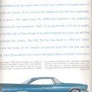 Oct. 22.1960 - 1961 De Soto   ad (# 4492)