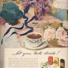 April 7, 1947     A & P Coffee      ad  (#6417)