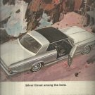 1964   Chrysler Motors Corporation   ad (#4033)