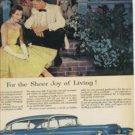 1955 Cadillac   ad (#127)