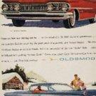 1959 Oldsmobile ad (#322)