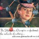 1946  Studebaker Champion ad (# 3158)