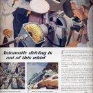 Nov. 1951 General Motors ad (#4335)