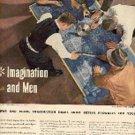 1945  Chrysler Corporation ad (# 3198)