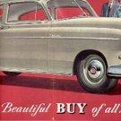 1949  Chevrolet  ad (# 1592)