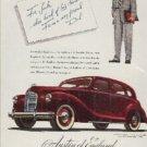 1948 Devon by Austin of England ad (#378)