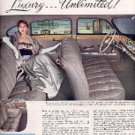 1949  Hudson ad (# 1647)