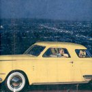 1949 Studebakers ad (# 1643)
