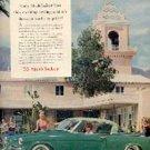 1953  Studebaker ad (# 2789)