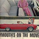1963  Plymouth   ad (# 1378)