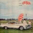 1960  De Soto ad ( # 1627)