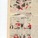 1946 Cream of Wheat ad  w/ Li'L Abner(# 1932)