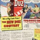 1948 Duz ad ( # 824)