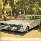 1963  Wide-Track Pontiac  ad (# 1561)