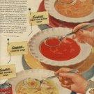 1946 Campbells Soup ad (# 1081)