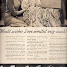 April 7, 1947     International Sterling Silverware      ad  (#6398)