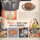 April 7, 1947       Wear-Ever Aluminum utensils    ad  (#6411)