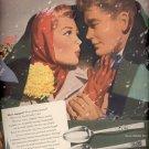 November 24, 1947    Community Silverplate    ad  (#6454)