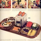 Oct. 25, 1937      Toastmaster  Products      ad  (#6485)