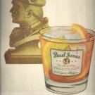 Sept. 13, 1948     Paul Jones Whiskey         ad  (# 5814)