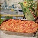1964  Chef Boy-ar-dee     ad (#5669)