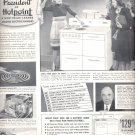 Oct. 21, 1940    Hotpoint Electric Ranges       ad  (#2905)