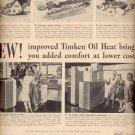 1945    Timken Silent Automatic ad (# 4422)