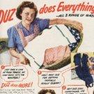 1945 Duz ad (#655)