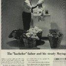 1962  Maytag ad (# 908)