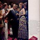 April 10, 1970 Lark Cigarettes ad (#  2431)