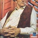 Nov. 19, 1966       Marboro Cigarettes   ad  (#1220)